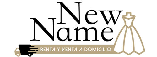 New Name