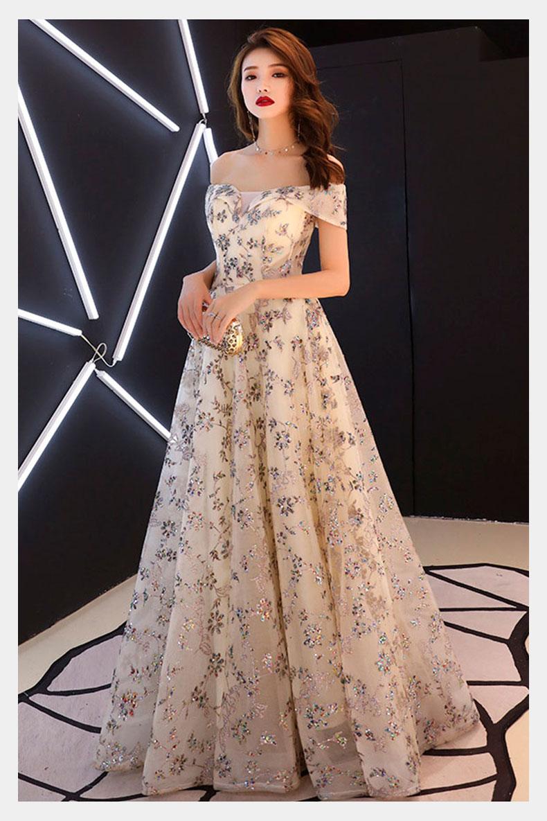 Vestido Mod Vl6149