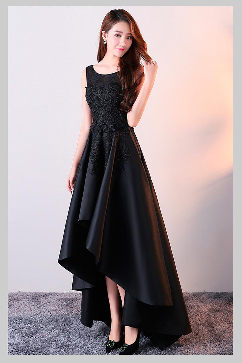 Vestido Mod Vc4311