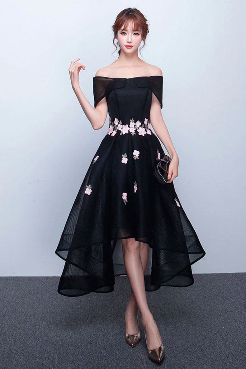 Vestido Mod Vc4832