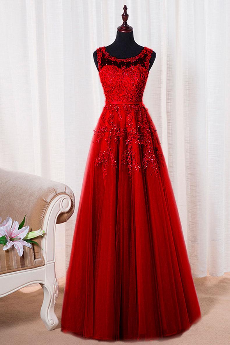 Vestido Mod Vl4761