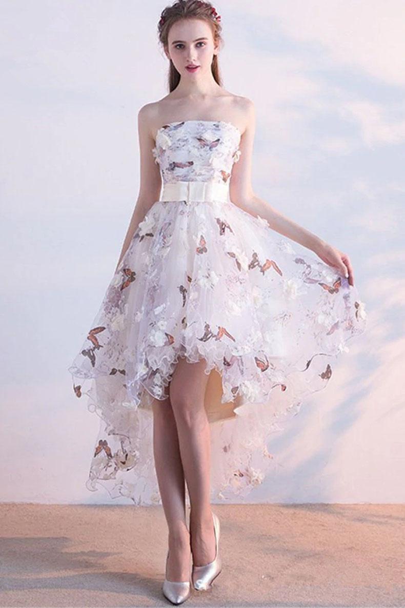 Vestido Mod Vc4379
