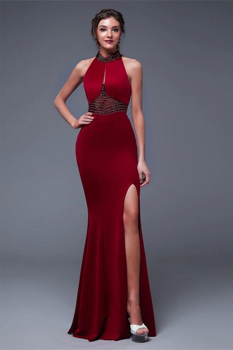 Vestido Mod Vl4486
