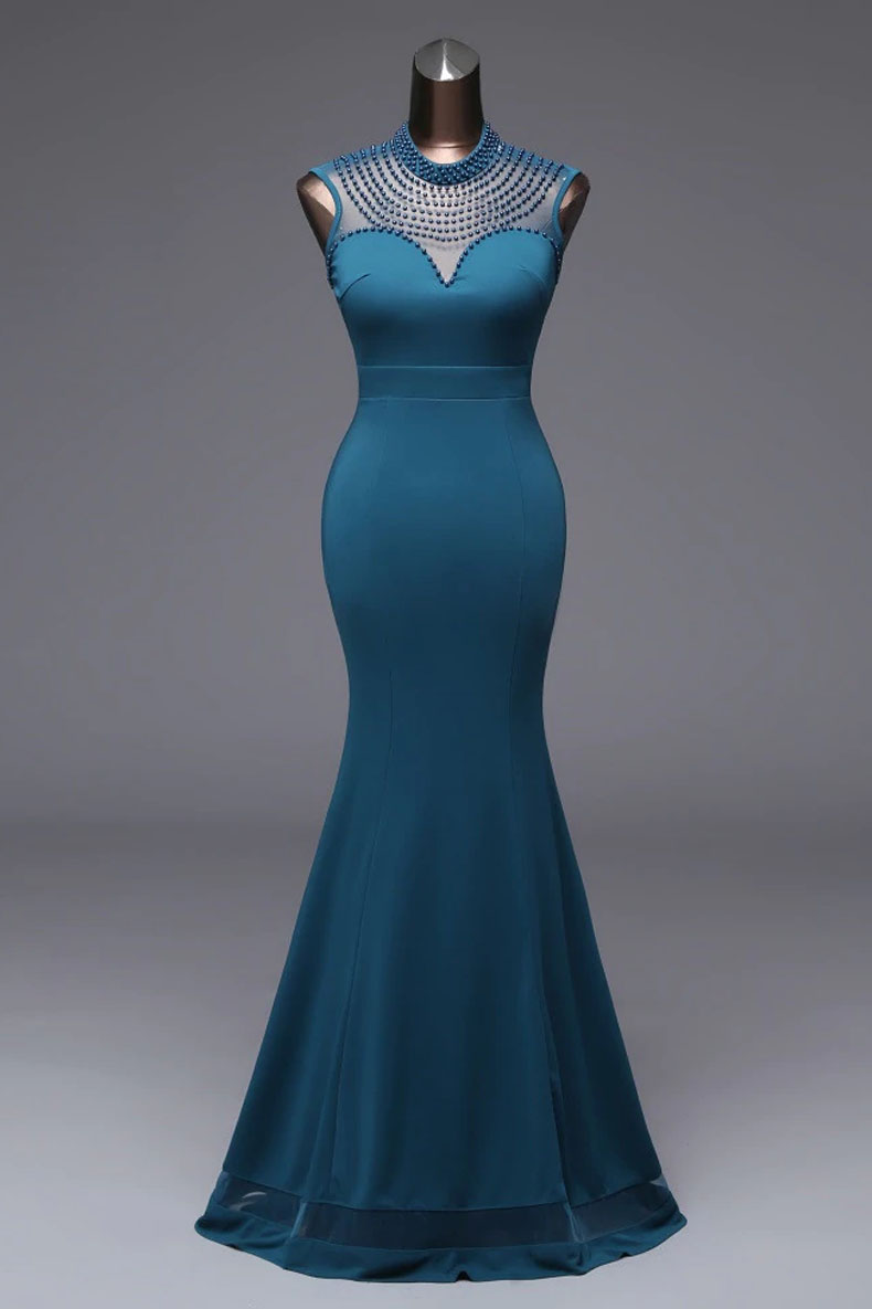 Vestido Mod Vl4320